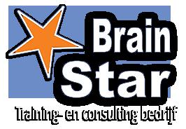 brainstar.be